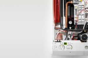 Skirvin-plumbing-central-heating-banner-1