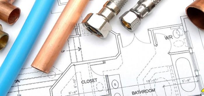 Skirvin-plumbing-stockport-bathroom-1