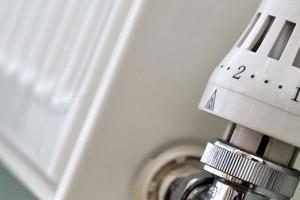 Skirvin-plumbing-stockport-plumber-banner-1